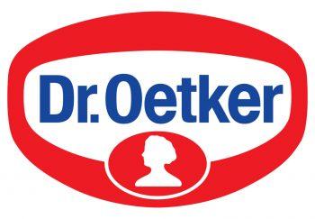dr-oetker-cover